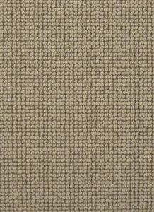 Weston Carpets - weston imperial boucle - Moquette