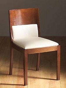 Valenti -  - Chaise