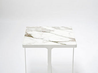 Tacchini -  - Table D'appoint