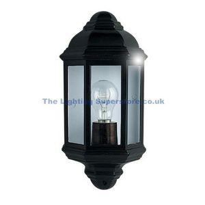 The lighting superstore -  - Applique D'ext�rieur