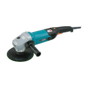 Makita - � disque � 180 mm - Ponceuse Polisseuse