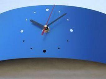 L'HEURE DU DESIGN - horloge design - Horloge � Poser