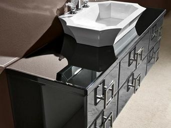 Alchemy Design Award - Daphne Vanity Unit - Meuble Vasque