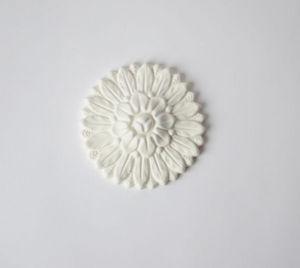 Nevadeco - cc 03 diamètre 15.5cm - Rosace