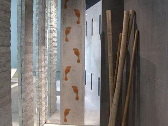 CasaLux Home Design - window : plateau, receveur douche en pierre - Receveur De Douche � Encastrer