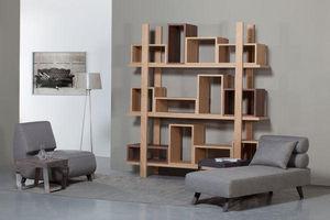 AZEA -  - Bibliothèque Ouverte