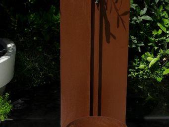 LAORUS -  - Fontaine D'ext�rieur