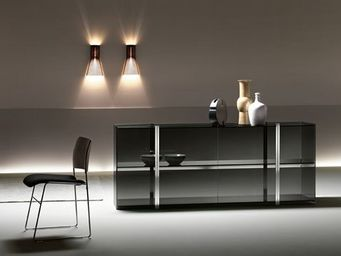 Fiam Italia -  - Meuble De Salon Living