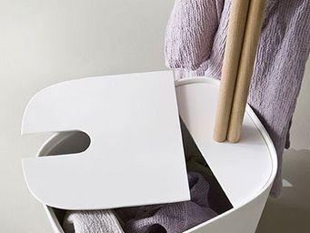 Rexa Design - fonte - Panier � Linge