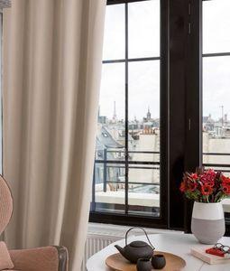 MOONDREAM -  - Rideau Phonique