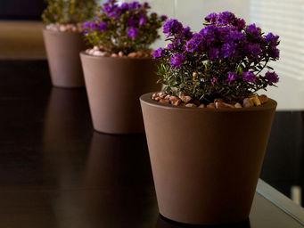 VONDOM -  - Bac � Fleurs