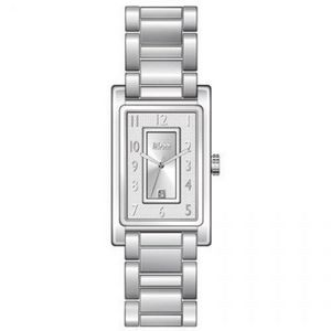 HUGO BOSS - hugo boss hb1512213 - Montre