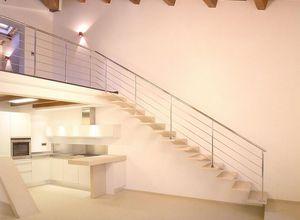 Er2m -  - Escalier Droit