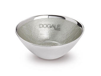 Greggio - dogale collection art51700304 - Bonbonni�re