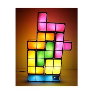 123 IDEE CADEAU -  - Lampe � Poser � Led