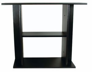 ZOLUX - meuble support pour aquarium 100x30x70cm - Aquarium