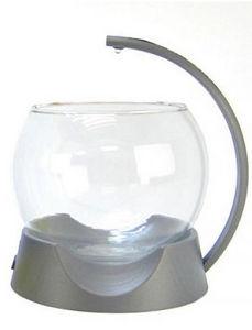 Tetra - aquarium tetra betta bowl 1.8 l 18x20x21cm - Aquarium