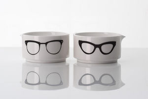 Peter Ibruegger Design -  - Crémier