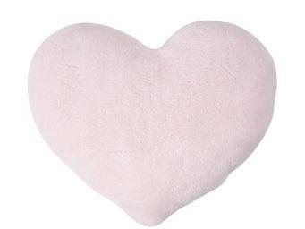 La Chaise Longue - bouillotte calor amor rose - Bouillotte