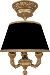 FEDE - chandelier portofino i collection - Chandelier
