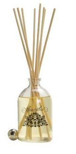 ACANTHA COLLECTION -  - Diffuseur De Parfum