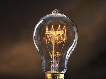 JURASSIC LIGHT - newton - Ampoule � Filament