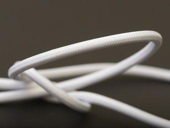 JURASSIC LIGHT - clbl - Cable Électrique