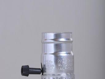 JURASSIC LIGHT - dralu - Douille � Roulette