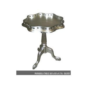DECO PRIVE -  - Table D'appoint
