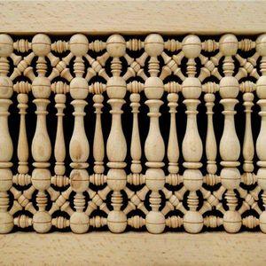 Moorisharts -  - Zellige