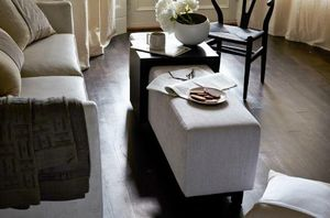 Kelly Hoppen -  - Banc