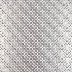 BRASS - g01 202 6 - Grillage Décoratif