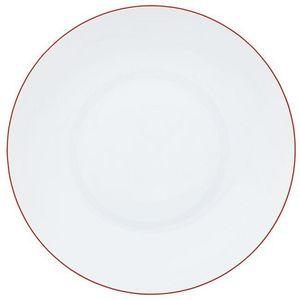Raynaud - monceau couleurs - Assiette Creuse