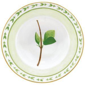 Raynaud - verdures - Assiette Creuse