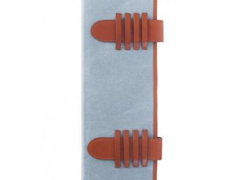 ALMARE TOSCANA -  - Porte Cravates