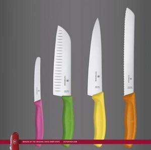 Beligne -  - Couteau De Cuisine
