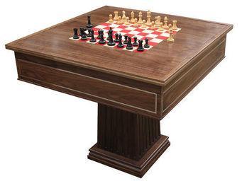 GEOFFREY PARKER GAMES -  - Table De Jeux