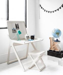 Kids Factory -  - Bureau Enfant