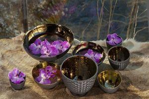 ShiShi -  - Fleur Artificielle