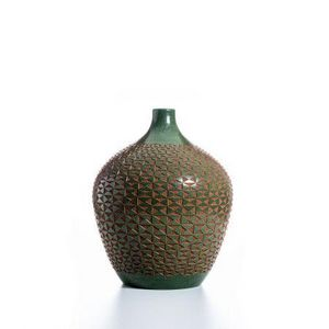 WOOD & CLAY -  - Soliflore