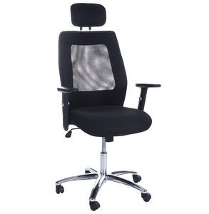 Alterego-Design - london - Fauteuil De Bureau