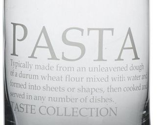 Athezza - pasta - Pot De Cuisine