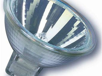 Osram - 2 ampoules halogène réflecteur gu5.3 2800k 20w |  - Ampoule Halogène