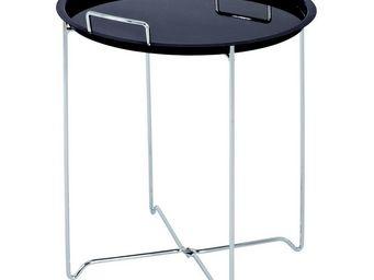 Atylia - table basse design - Guéridon