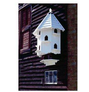 Jardins Divers - allington - Maison D'oiseau