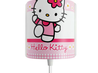 SEYNAVE - kitty - veilleuse led | luminaire enfants seynave - Applique Enfant
