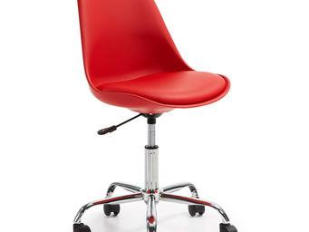 KAVEHOME - orlando - Chaise De Bureau