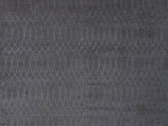 EDITION BOUGAINVILLE - jerico metallic - Tapis Contemporain