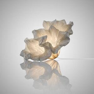 OZNOON -  - Sculpture Lumineuse