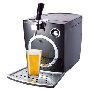 DOMOCLIP -  - Tireuse À Biere
